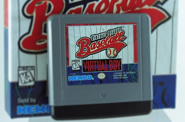 VirtualBoy-with-packaging