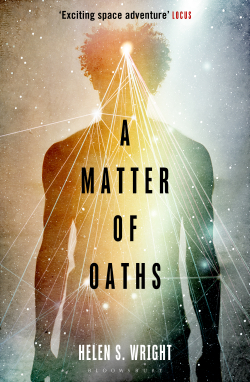 A Matter of Oaths highres