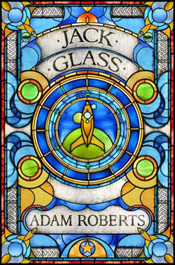 JACK-GLASS