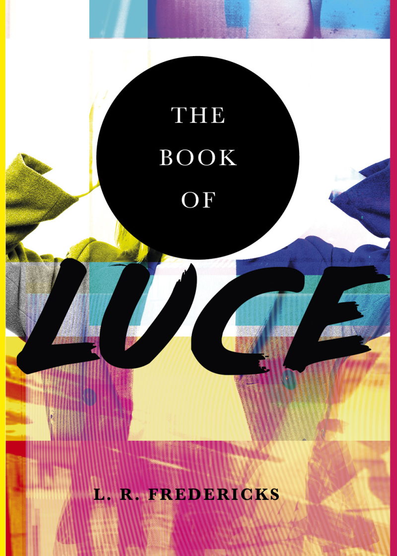 The-Book-of-Luce-cover.jpg-