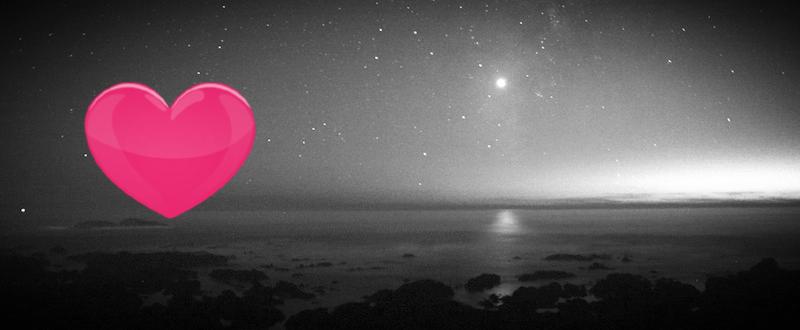 Venus-pacific-levelled