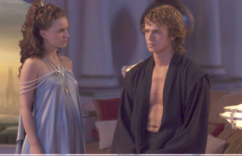 Revenge-of-the-sith-star-wars-revenge-of-the-sith-29322365-2500-1615