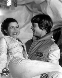 Best-friends-carrie-fisher-luke-skywalker-star-wars-Favim.com-3873939