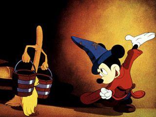 Sorcerers-apprentice
