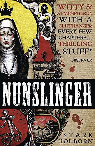 Nunslinger-pb-2