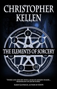 Elements of Sorcery