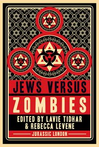 in Jews vs Zombies