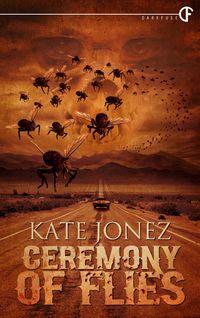Ceremony_of_flies