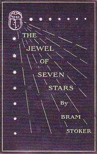 JewelOf_SevenStars