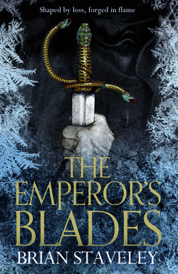 The-Emperors-Blades