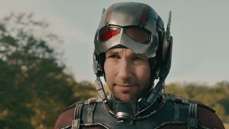 Ant-man_trailer_screengrab_2_h_2015