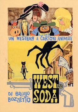 Westandsoda