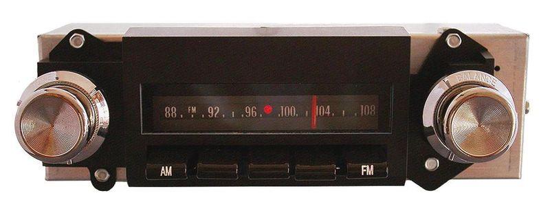 1969-72_gto