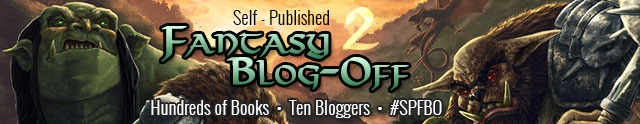 Self-Published Fantasy Blog-Off! [Updated] [Again]