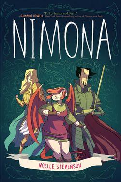 Nimona_final