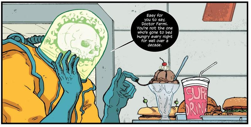 Manhattan_projects_4