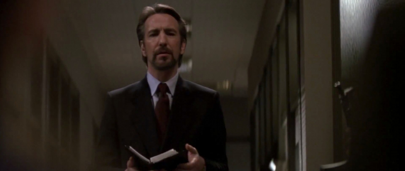 Alan-rickman-as-hans-gruber-in-die-hard-1988