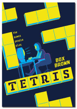 Tetris-for-blog_cover
