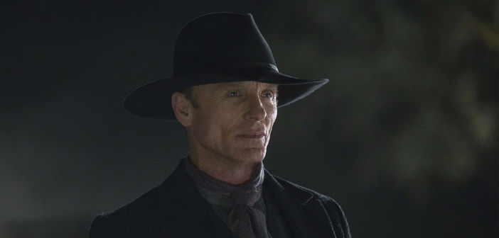 Westworld-hbo-images