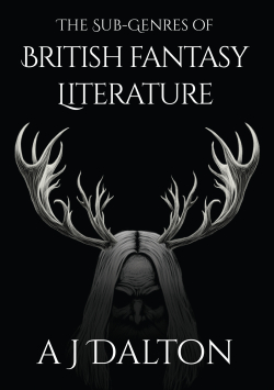 British_Fantasy_cover_new