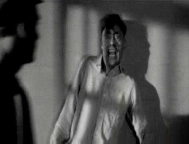'The Tingler' (1959)