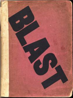 640px-Blast_1