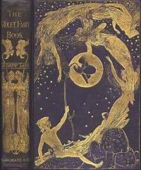 Violet_Fairy_Book_1902
