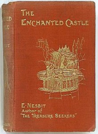 The_Enchanted_Castle_cover