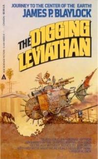 220px-Digging_leviathan
