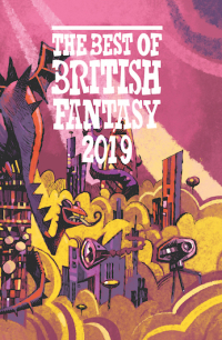 Best-British-Fantasy-2019-Front