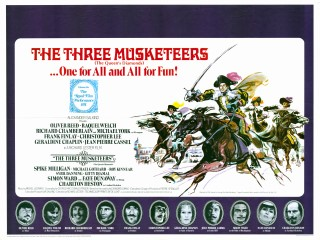 The_three_musketeers_320x240