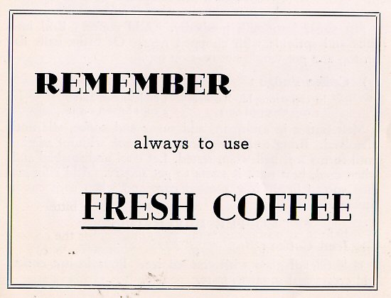 Kenyan_coffee_2