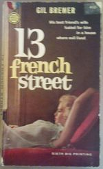 13_french_street37779_f