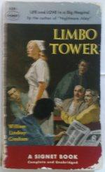 Limbo Tower