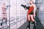 Resident_evil_movie1