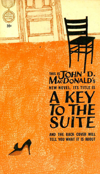 A_key_to_the_suite11216_f_2