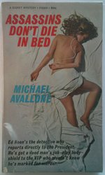 Assassins_dont_die_in_bed38904_f